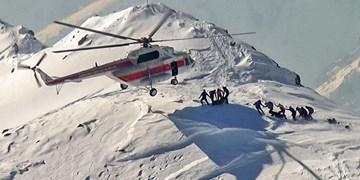 از ابتدای سال ۲۲۵ حادثه در ارتفاعات تهران