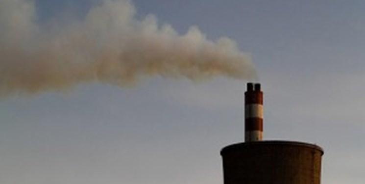 تبريز،مازوت،نيروگاه،سوخت،آلودگي،پاك،حرارتي