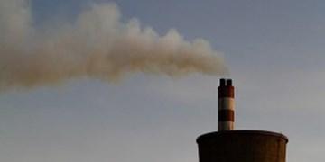 استفاده از مازوت در نیروگاه تبریز / یا باید آلودگی هوا را تحمل کنیم یا تولید برق
