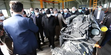 اشتغال ۳۰۰ نیروی جدید در شهرک حدید مبتکران مشگینشهر
