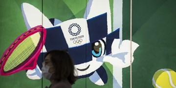 آموزش ۲۲۰ هکر برای محافظت از بازیهای المپیک توکیو