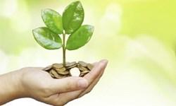 طرح تشویقی مجلس برای حمایت از خیرین/ معافیت مالیاتی و عوارض برای نیکوکاران