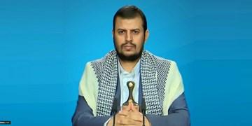 سید عبدالملک الحوثی: انقلاب اسلامی ایران ثمره فداکاری و شهادت بود