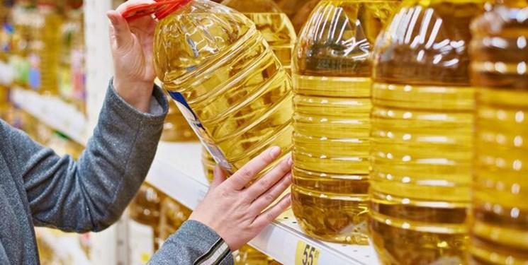 روغن خوراکی گران شد/ افزایش 35 درصدی قیمت روغن وارداتی با ارز دولتی