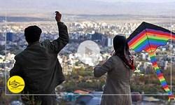 سرخط فارس| ایرانیها چطور اوقات فراغتشان را میگذرانند؟