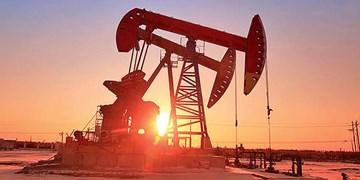 آدرس غلط-5  جزئیات تغییر در نقشه انرژی جهان تا 2050/ نفت تا کی پادشاه بازار انرژی جهان خواهد بود؟
