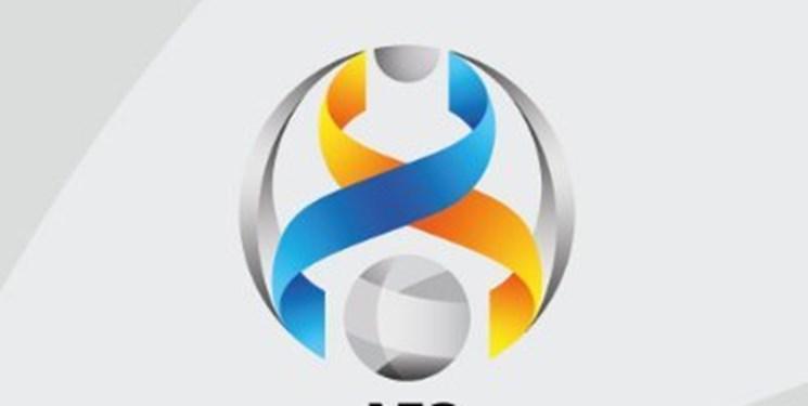 تغییرات در برنامه لیگ قهرمانان آسیا پس از کنارهگیری استرالیاییها