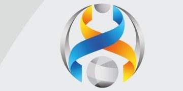 تیم منتخب هفته پنجم لیگ قهرمانان بدون ایرانی ها