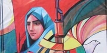 بررسی نقش بانوان محور مقاومت   انقلاب اسلامی نگاه به الگوی بانوان را اصلاح کرد
