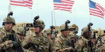 آمریکا ادعای طالبان درباره نقض توافقنامه دوحه را رد کرد