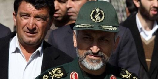 سردار حجازی از جمله فرماندهان تأثیرگذاری بود که نقش مهمی در پیروزیهای رزمندگان داشت