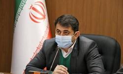 برخورد جدی با متجاوزان اراضی ملی و کشاورزی آذربایجان غربی/حکم قلع و قمع۴۱۲مورد تصرف صادر شد