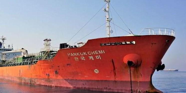 کره جنوبی و صهیونیستها به دنبال امضای توافق تجارت آزاد