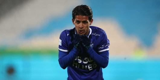 ادعای خبرنگار ترکیه درباره آینده قائدی  / او فصل بعدی میتواند در لیگ هلند بازی کند