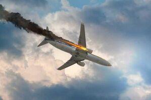 13991015001086 Test NewPhotoFree - روایتی از ۵ خطای فاحش/ از اعترافات مازیار ابراهیمی تا سانحه هواپیمای اوکراینی