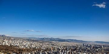راهحلهای کاربردی محققان برای کنترل آلودگی هوا/ سازمانهای مرتبط با این فناوریها همکاری کنند
