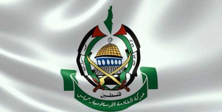 حماس، اقدام صهیونیستها در بازداشت یک فلسطینی را محکوم کرد