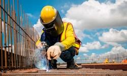 افت و خیز اشتغال پروانه بهره برداری معدنی و صنعتی در سال جاری