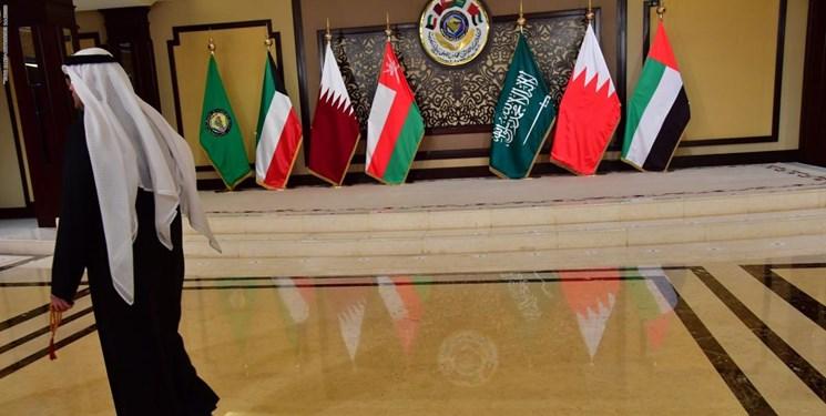 غیبت سران دو کشور عربی در اجلاس ریاض چه معنایی دارد؟