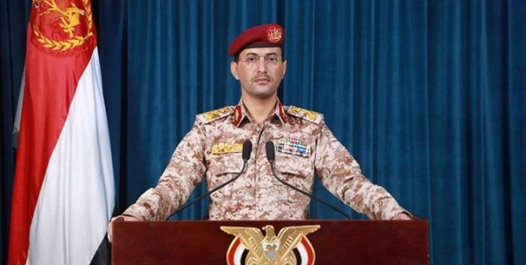 حمله پهپادی مجدد یمن به فرودگاه «أبها» در جنوب عربستان
