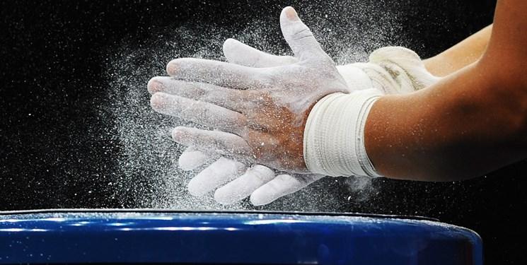 خراسان شمالی، ورزشکاران مستعدی در وزنه برداری دارد