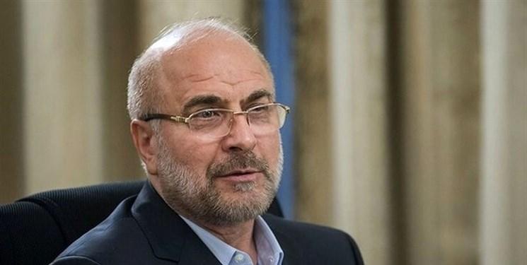 نظر رئیس مجلس درباره طرح شفافیت آرای نمایندگان