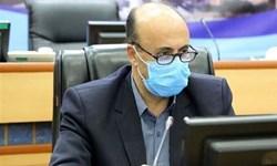بازرسی بازار شب عید تشدید میشود