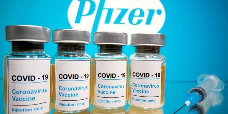 ماجرای خرید 150 هزار واکسن «فایزر» توسط هلال احمر/خرید یک میلیون واکسن کرونا از کشورهای شرقی