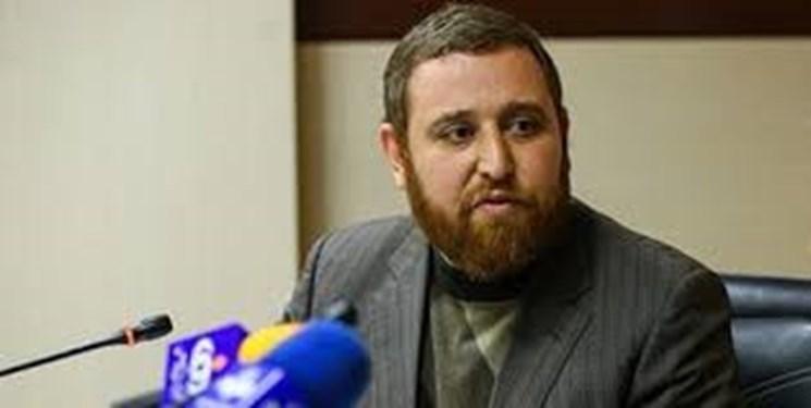 برنامهریزی فعالیتهای مجازی انتخاباتی شورای ائتلاف شهر تهران در سال 1400