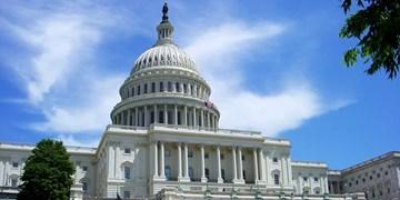 آغاز رأیگیری دور دوم انتخابات سنای آمریکا