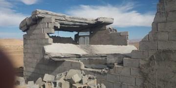 استعفای دستهجمعی اعضای شورای روستای دروا/ اختلاف بر سر بهرهبرداری از مراتع چاهگل زریندشت