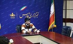 فارسمن  مطالبه هزاران نفری نامگذاری روز سرباز؛ سردبیر: حاجقاسم بزرگسرباز ایرانی بود