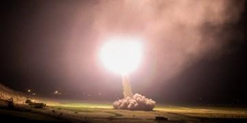 عملیات عینالاسد، شلیک به قلب تروریسم آمریکایی در منطقه