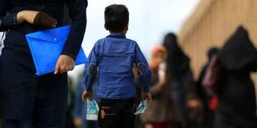 اکثر کودکان کار مهاجرانکم برخورداراند/ بیانضباطی در وضعیت کار و اشتغال