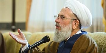 آیت الله ری شهری: همه مشکلات تهران به سوی ری سرازیر میشود