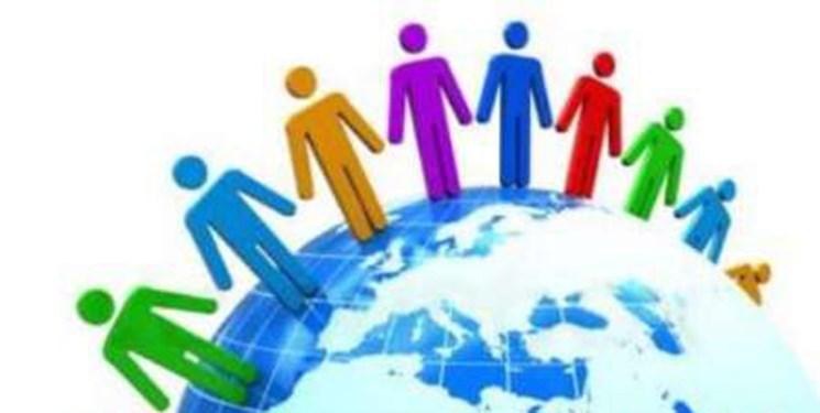 هفتانه کتاب-۱۲۴| مهارتهایی برای بلوغ با هم بودن