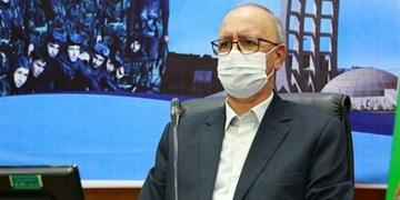 435 هزار زنجانی در انتخابات شرکت کردند