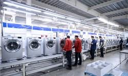 سیاست دوگانه تولیدکنندگان لوازم خانگی در افزایش قیمت
