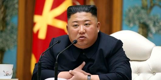 هشدار پیونگ یانگ نسبت به ارسال بالنهای آلوده به کرونا از سوی سئول