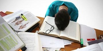 آیا دانشآموزان به تعطیلی 2 هفتهای نیاز دارند؟!