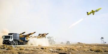 توافق وزارت دفاع و ارتش برای تولید و تحویل هزار فروند پهپاد پیشرفته