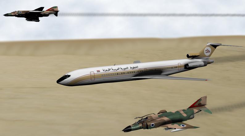13991017000839 Test NewPhotoFree - هواپیماهایی که در چهارگوشه دنیا با شلیک موشک ساقط شدند