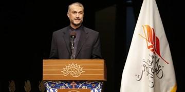 بدون جانفشانی حاج قاسم و ابومهدی، پاپ نمیتوانست با امنیت وارد عراق شود