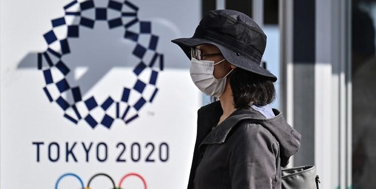 ژاپن همچنان در بحران/ستارههای تنیس نیز به کمپین مخالفان المپیک اضافه شدند