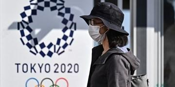 توکیو گردی بدون اسپانسر/ بار مالی المپیک همچنان روی دوش ورزش و مردم