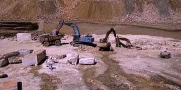 «قزل قیه» و جستجوی فساد در اعماق معدن مرمر