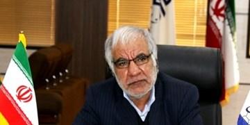 خبر خوب| استاد دانشگاه شیراز در زمره دانشمندان برتر جهان