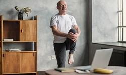 محققان: با 10 دقیقه ورزش از مغز خود محافظت کنید