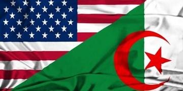 سفر هیأت آمریکایی به الجزائر برای بررسی پرونده «جمهوری صحرا»