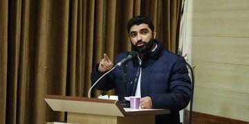 قانون مجلس شورای اسلامی یکجانبهگرایی امریکا را به چالش کشاند